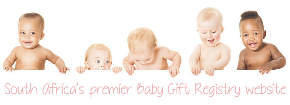 Baby Registry_Sliders_Examples_01